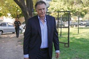 Cuadernos: la Cámara Federal porteña resolvió la excarcelación de Cristóbal López y Fabián De Sousa