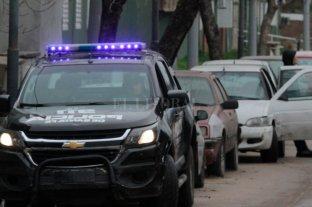 Otro roba motos acusado de homicidio