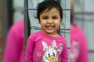 """Condenan por """"femicidio infantil"""" a los padres de una nena torturada, violada y asesinada"""