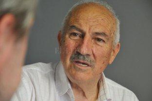 Helvecia: Kaufmann pide información al ministerio de Salud