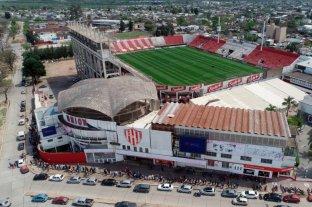 Clásico Santafesino: Unión y Colón juegan en la avenida