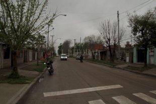 Santa Rita II: un barrio que volvió a nacer tras la usurpación del 2012