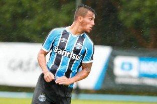 Murió un futbolista argentino tras caer de un sexto piso