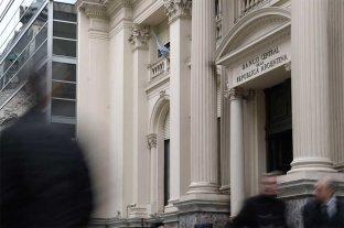 Los bancos recortan tasas de plazo fijo