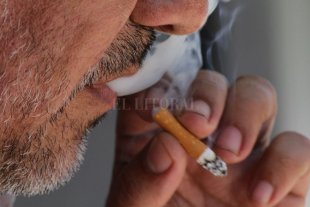 Avanza un tratamiento con inmunoterapia para un tipo de cáncer de pulmón
