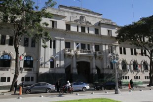 Juzgan a un kinesiólogo santafesino por abuso sexual a una menor de edad