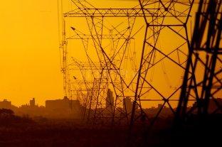 El Presupuesto 2020 prevé un aumento del 38% en los subsidios energéticos