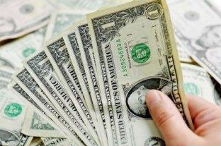 El dólar aumenta y llega a los $ 60 en el Banco Nación