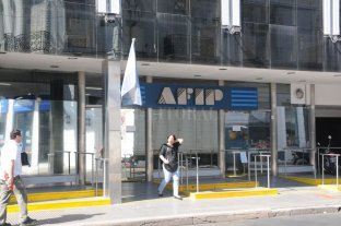 Prácticas profesionales: habilitan a inscribir a los estudiantes en AFIP