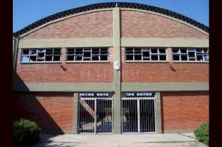 Tucumán: se quedó con fondos de una escuela estatal y lo condenaron por peculado