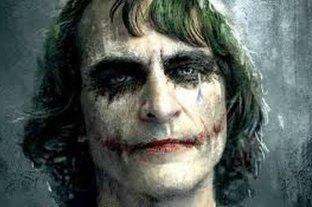 Joker rompe su primer record durante su fin de semana de estreno