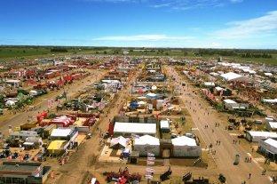 Expoagro 2020: nace una nueva energía para los agronegocios