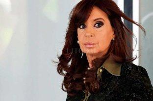 Cristina Kirchner pidió quedarse más tiempo en Cuba y vuelve al país el próximo jueves