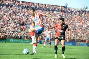 """""""Independiente del Valle es el mejor equipo de la Sudamericana"""""""