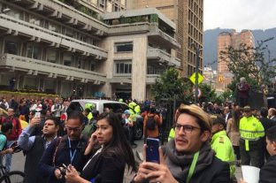 Inicia indagatoria a expresidente de Colombia por presunto soborno de testigos