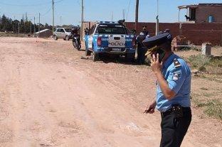 Dos mujeres policías asesinaron a sus parejas con sus armas reglamentarias