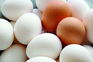 Argentina es el quinto consumidor de huevos del mundo