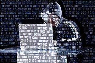 Demoraron a un experto en informática por el hackeo a los sistemas de la Policía Federal