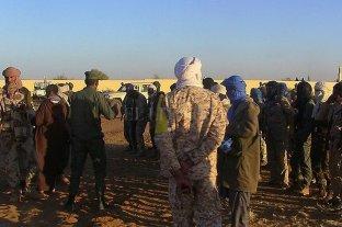 Al Qaeda reivindicó un atentado que dejó 85 soldados muertos