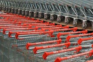 Una cadena de supermercados despidió a toda su cúpula de la filial argentina
