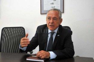 Barletta imagina una UCR unida para poder volver a ser opción electoral