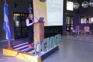 Inició el Tercer Congreso Internacional de Extrusores