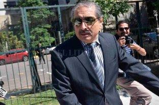 Excarcelaron a Carlos Kirchner, primo del ex presidente