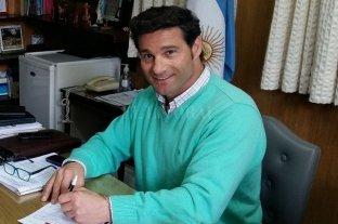 Rufino: piden 6 años de prisión para el Intendente y 4 para su esposa