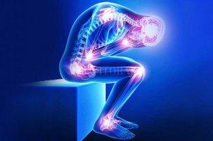 Se realizó un panel sobre el impacto de la fibromialgia