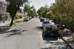Pese a la marcha de vecinos, también desvalijaron una casa de barrio Candioti
