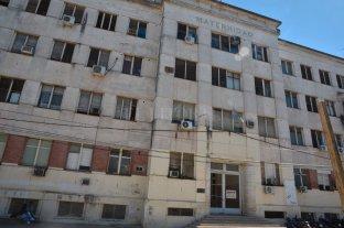 Nuevo hospital Iturraspe: así será el traslado, la logística y funcionamiento