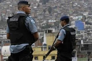El 90% de las muertes por gatillo fácil en Río de Janeiro quedan impunes