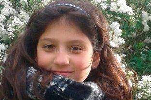 Amplían la búsqueda de la niña desaparecida en Punta Indio y vecinos apuntaron contra la madre