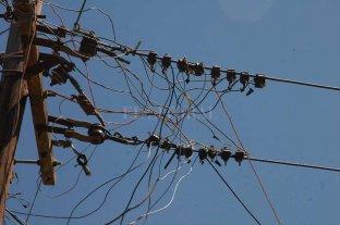 """Los """"pobres energéticos"""" tienen poco acceso a la tarifa social -"""