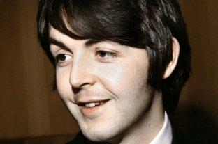 Paul McCartney podría llevar medio siglo muerto