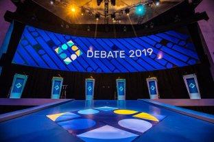 """El Día """"D"""" para los candidatos a presidente antes de las urnas -  -"""