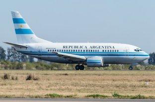 Macri llegará a Santa Fe poco antes del comienzo del debate