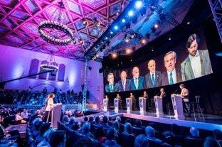 ¿Quién ganó el Debate Presidencial? -