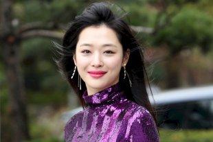 Encontraron muerta a Sulli, la famosa cantante de K-Pop