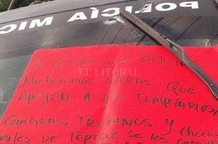 Catorce policías muertos durante un ataque en México
