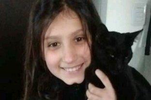 Demoran a dos vecinos de la nena desaparecida en Punta Indio -  -