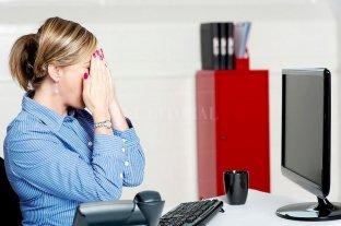 ¿Qué es el Síndrome de NOPET?