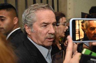 """Bielsa y Solá """"participan"""", pero prefieren no confirmar cargos -  -"""