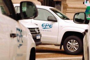 La EPE revisa algunos de sus números  por los servicios a afiliados de Rosario - El SMAI nació con la Sociedad Eléctrica de Rosario en un laudo de 1948. Hoy el directorio revisó lo actuado hasta el presente.  -