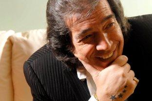 Murió Cacho Castaña: una voz popular más allá de los géneros
