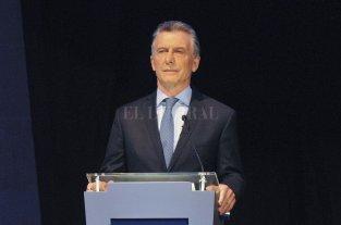 """El Conicet le respondió a Macri: """"el presupuesto ejecutado para el sector se ha reducido significativamente"""""""