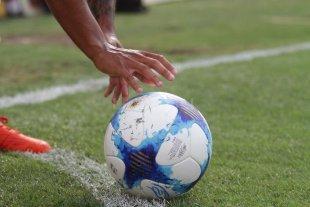 Se conocieron los árbitros de la décima fecha de la Superliga Argentina