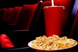 Cine: estrenan cuatro películas argentinas