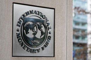 Qué pronostica el FMI para la Argentina en 2020 -  -
