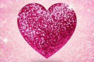 WhatsApp: un corazón rosa contra el cáncer de mama